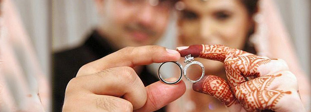 islamic-wazifa-for-love-marriage1