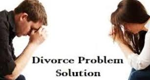 Divorce-Problem-Solution-by-Astrology