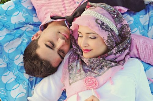 wazifa-for-love-marriage-to-agree-parents-in-urdu-2